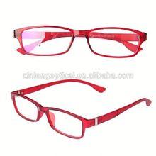 8806 cheap virtual glasses cheap plastic reading glasses cheap champagne glasses
