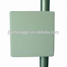 (Manufactory) High quality outdoor Wall Mounted cdma panel antenna high gain antenna