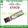 Genuine New Cisco Modules GLC-SX-MMD