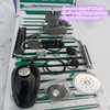 70cc 2 Stroke Moped Cycle Engine Kits