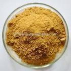 Dong Kuai Extract Ligustilide 1% CAS: 4431-01-0