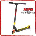 brand new push street pro stunt scooter folding adult stunt scooter