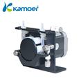 Kamoer 24 volt dc pompe à eau