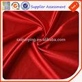 Fábrica fornecedor com preço barato venda quente roupas blusas modelos em cetim