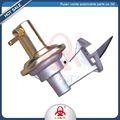 2014 modello popolare attuatore pompa carburante