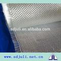 Pequeno barco de pesca para venda/200 gsm e- de vidro de fibras de tecido roving/panodefibradevidro/fibra de vidro vagabundagem tecida
