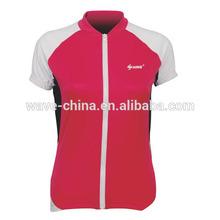 Mountain Bike Race Clothing Hot Cycling Wear