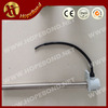 Factory sales 220v teflon immersion water heating element