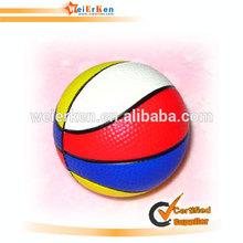 Pu basketball for sale