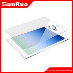 Ultra HD Ultra thicknessTempered Glass Screen Protector Film for ipad mini