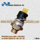 PRESSURE Sensor OEM 20829689 For VOLVO TRUCKS FH / MH / VN / FM