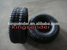 wheelbarrow wheels/wheel tire 4.10/3.50-4