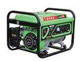 أنواع 4kw البنزين المولدات المنزلية
