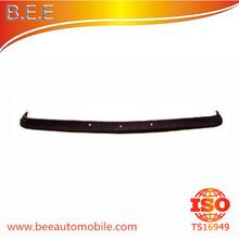 FOR Peugeot 504 Black Front Bumper