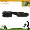 Custom Design Waterproof Shock Stimulation Radio Dog Collar