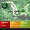 black cohosh root extract black cohosh black cohosh extract