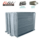 2014 aluminum radiator for room heating