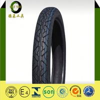 Looking For Agents Of Motorcycle Tires Best Sale
