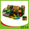 Soft Play Equipment Manufacture,Kids Indoor Playground Design For Sale