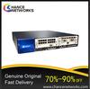 New Sealed Juniper SSG-550M-SH Juniper Firewall
