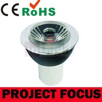Factory price high brightness 2 years warranty Spot LED Lamba