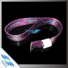 peruvian souvenirs woven bracelet