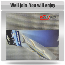 2014 Best selling different style top quality air freshener car