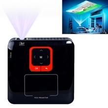 Wholesale WIFI HD LED Projector