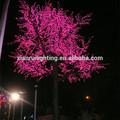 decorazione ha condotto la luce nomi delle foglie degli alberi