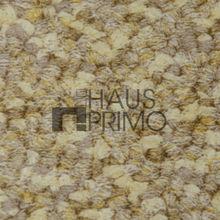 Eco-friendly Healthy Durability Composite Flooring
