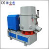 foam densifier for Recycling factories