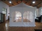 2014 kids tent and sleeping bag set