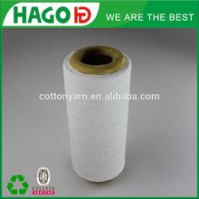 20 2 AA grade covered spandex yarn
