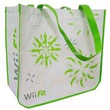 non woven shopping bags suppliers