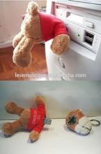 bulk 1gb stuffed bear usb flash drive, lovely bear usb pendrive, gifts 2gb bear usb memory stick