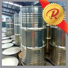 Barrels packaging tech grade propylene glycol