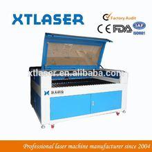 China 1 mega watt photo voltaic cost