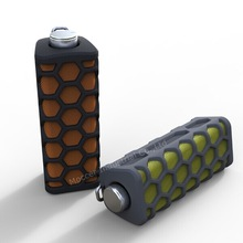 new product outdoor wireless enjoy music mini speaker cheap price