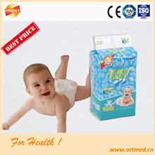 baby diaper manufacturers in china/baby diaper/sleepy baby diaper