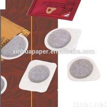 Coffee Pod Filter Paper