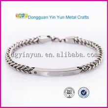 bracelet gps for children hot sell bracelet