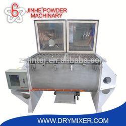 JINHE manufacture chemical formula white glue