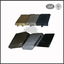 ip68 metal solar module waterproof decorative pv junction box