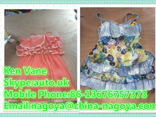 Wholesale Used Designer Clothes Usa unsorted second hand clothes