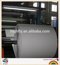 240gsm rc coat satin photo paper for pigment indoor media advertising