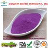 artistic decoration powder coating supplier