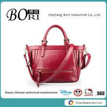 los angeles handbag manufacturer