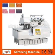 High Speed Industrial Overlock Serger Sewing Machine