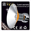 Best Selling New Products tuv ul led high bay light gk