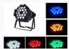15W 18 RGBWA 5IN1 LED PAR LIGHT